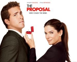 the_proposal04