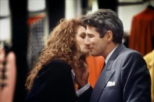 julia-roberts-kiss