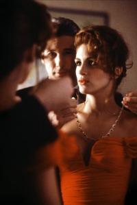 pretty-woman-1990-18-g