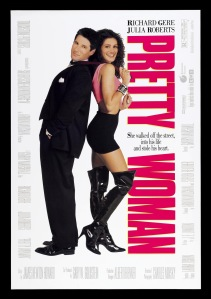 pretty-woman-julia-roberts-richard-gere-movie-film-print-poster-canvas.-sizes-a3-a2-a1-1782-p