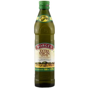 borges_extra_virgin_olive_oil_500ml
