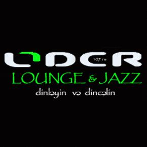 Lider radio logo