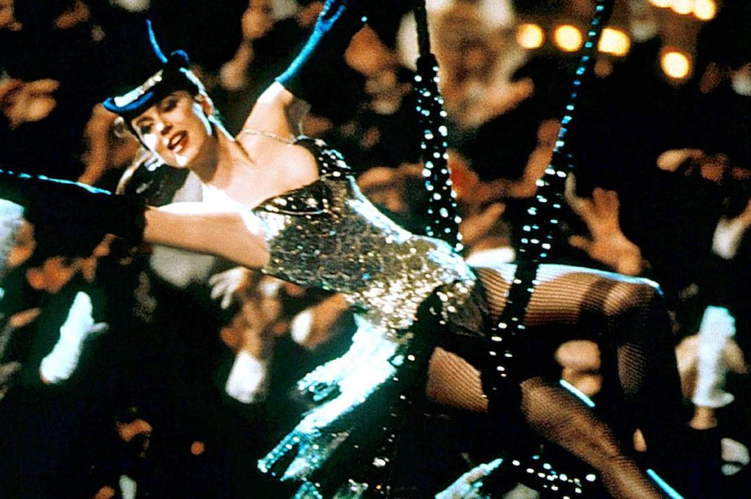 04875870-photo-nicole-kidman-dans-moulin-rouge