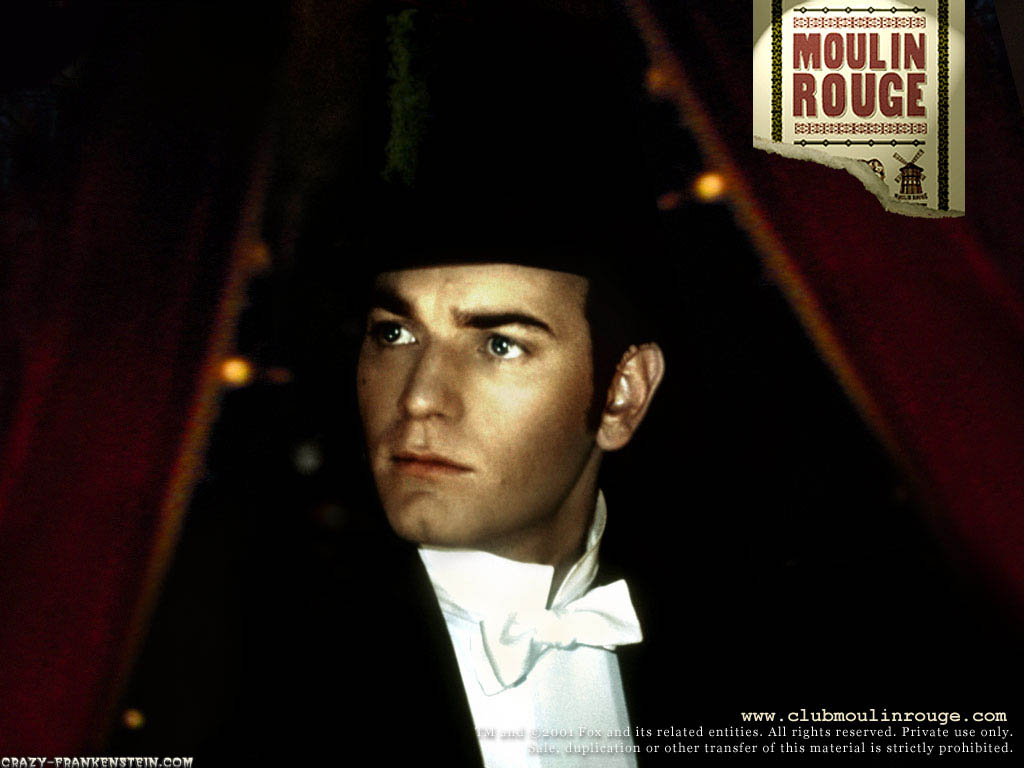 ewan-mcgregor-in-moulin-rouge-wallpaper