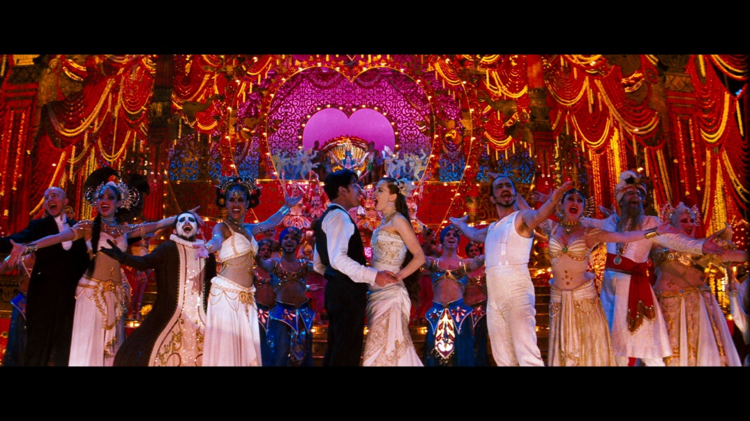 Moulin-Rouge (1)