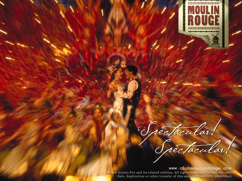 Moulin-Rouge-moulin-rouge-608587_1024_768