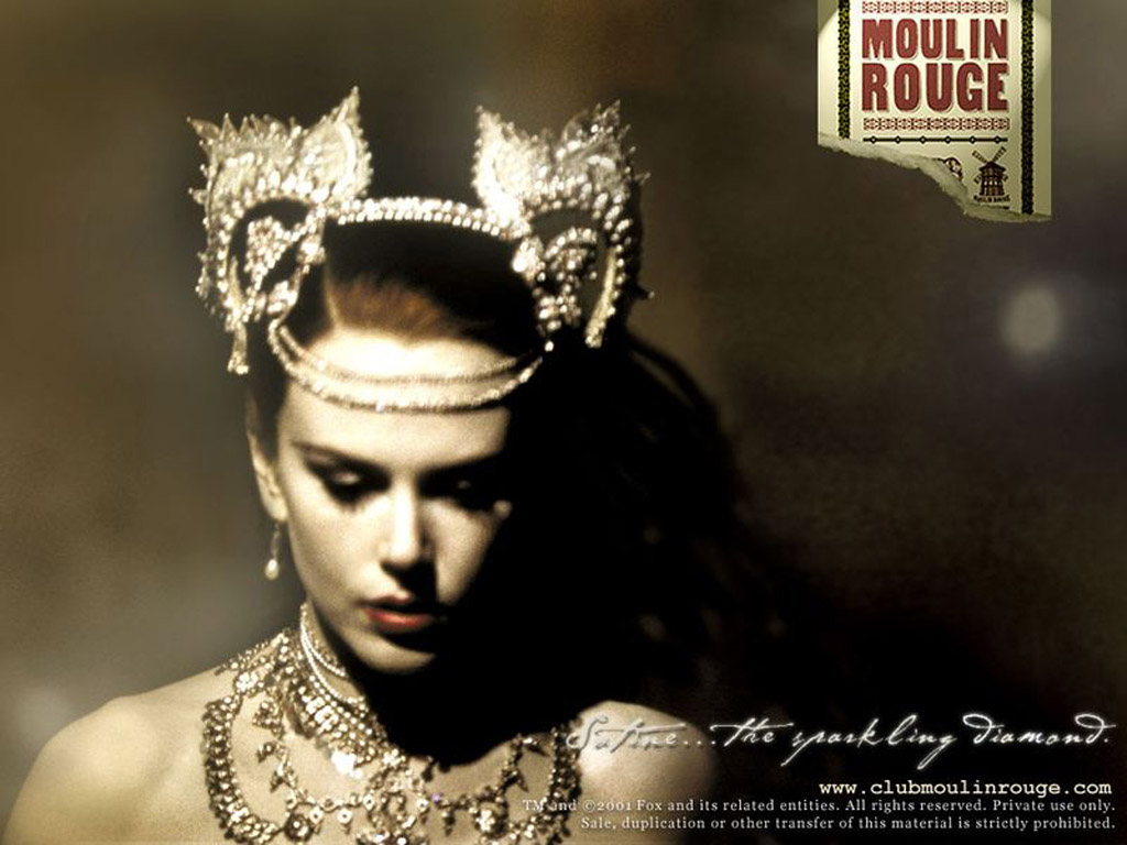 Moulin-Rouge-movies-608601_1024_768