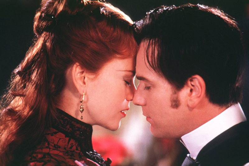 moulin_rouge_nicole_ewan_kiss