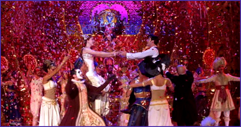 moulin_rouge_play_india