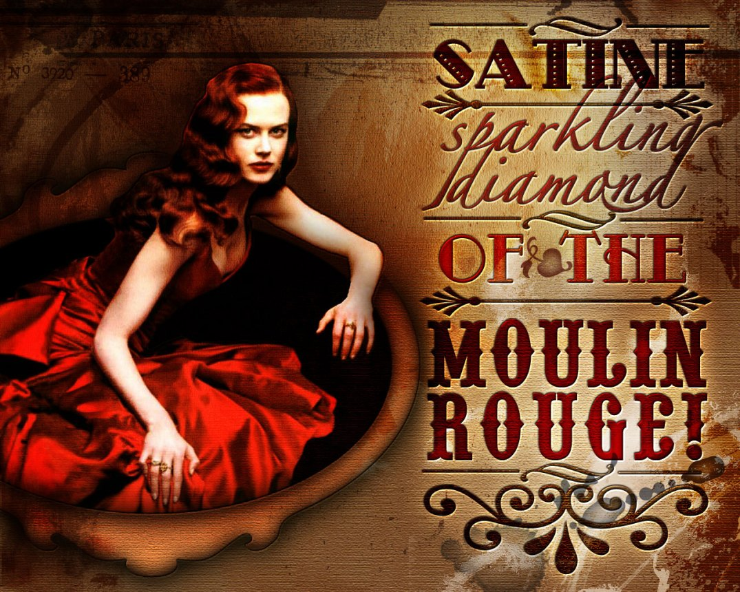 Moulin_Rouge_Satine_Desktop_by_OpalLynn