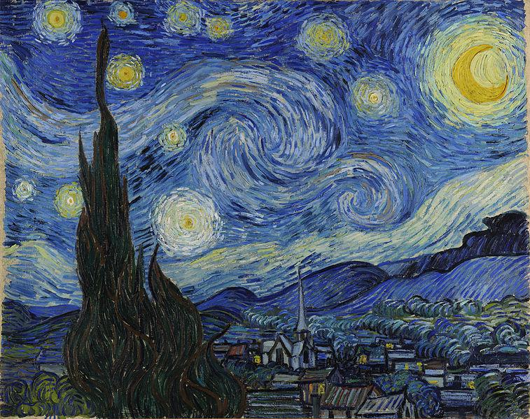 757px-Van_Gogh_-_Starry_Night_-_Google_Art_Project