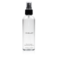 Product of the day: Brush Cleanser by Inglot