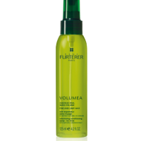 Product of the day: Volumea Volumizing Conditioning Spray by Rene Furterer