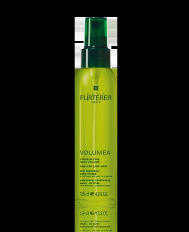 Rene Furterer Volumea Volumizing Conditioning Spray - One Happy Blog