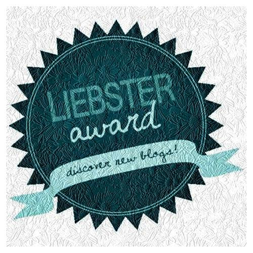 the-liebster-blog-award