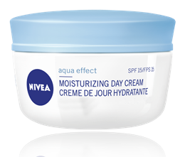 VIS_moisturizing-day-creme_jar_1304