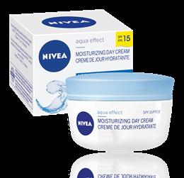 VIS_moisturizing-day-creme_mix_1304